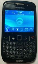 Read First @BlackBerry Bold 8520 1Gb Black (Unlocked) Smar