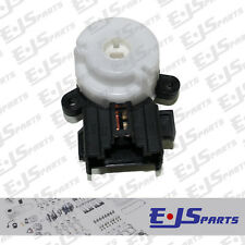 Llave De Encendido Interruptor De Arranque Para Toyota Avensis Corolla 84450-02010 / 84450-05030