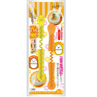 Kokubo Japanese Bento Accessories Flower egg colon Made In Japan