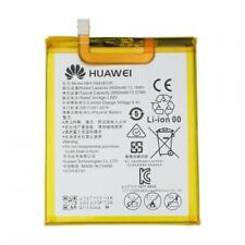 batteria originale Huawei HB416683ECW per  Google Nexus 6p pila 3450mah cf bulk