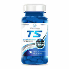 T5 High Strength Slimmers x 60 Capsules - Strongest in UK - Diet & Weight Loss