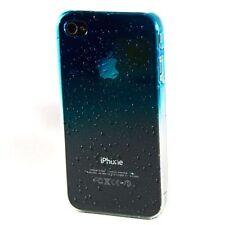 Étuis, housses et coques Bumper pour téléphone mobile et assistant personnel (PDA) Apple