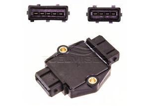 Fuelmiser Ignition Module CM486 fits Volkswagen Passat 1.8 (3B2) 92kw