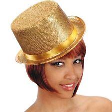 PARROCO FELTRO vestiti Divertente hats caps /& Cappucci Per Travestimenti Costumi