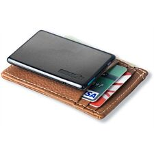 ChargeCard for Android Devices with Micro USB Connector for Galaxy LG HTC Nexus