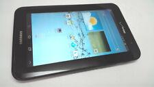 Samsung Galaxy Tab 2 7.0 4G LTE, SCH-i705, Verizon
