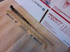 Studebaker Lark, and more,Trico windshield wiper arm, used.    Item:  1682