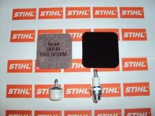 Genuine STHIL Service Kit Pour HS72 HS74 HS76 HS75 HS 80 HS85 Taille-haie