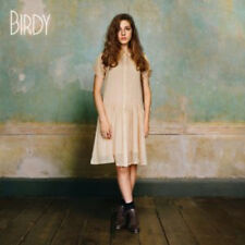 Birdy : Birdy CD (2011) ***NEW***