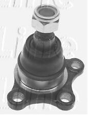 FBJ5208 FIRST LINE BALL JOINT LOWER (LEFT or RIGHT) fits Mitsubishi L200,L300(82