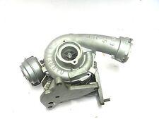 Turbo Turbocharger VW T5 Transporter 2,5 TDI (2005- ) 174 Hp / BPC