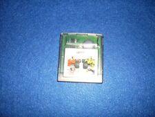 GIOCO NINTENDO GAMEBOY FORMULA ONE 2000 - GAME BOY - GBC