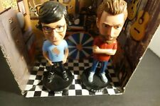 Rhett And Link Good Mythical Morning Bobbleheads