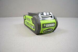 Greenworks 29462 40V 73Wh Li-Ion battery