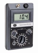 Gann Hydromette RTU 600 30001670