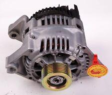 Lichtmaschine BOSCH Generator 0986038751 Citroen Fiat Opel 14V 70A