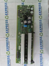 X-SUS BOARD TNPA4659 (1)(SS) - PANASONIC TH-42PX80BA