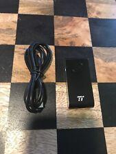 Taotronics Wireless Receiver