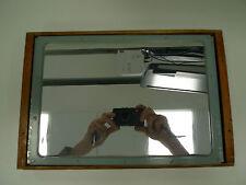 Mirror Mylar Mirror Polyester Film Physics Optical Lab Apparatus Interferometer