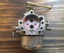 John Deere 314 Carburetor - New