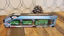 Fisher-Price Thomas and Friends Trackmaster Flying Scotsman Train