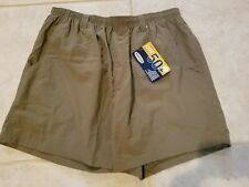 Magellan Sportswear Men Shorts Size M