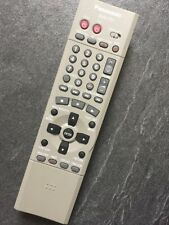 PANASONIC EUR7615KH0 EUR7615KHO TV DVD Original Remote
