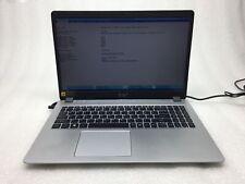 New listing Aspire Aspire A515-43 Laptop Parts/Repair Boot Ryzen 7 3700U @ 2.3Ghz 8Gb Ram