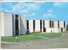 CP Belgique - Ovifat-Robertville - Centre de Vacances