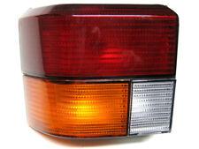 FEU FEUX ARRIERE GAUCHE 701945095 POUR VW TRANSPORTER IV T4 90-04 BUS