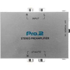 Pro2 PA005 Inline Phono Preamplifier