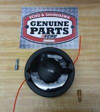 21560031 GENUINE ECHOmatic Pro Trimmer Head Echo String Trimmers SRM-265 SRM-266