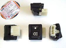 SYM Lichtschalter Schalter DD, Pure, Schumacher ET: 35150-GW0-900
