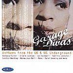 Little Richard- Collection (CD), Little Richard, Audio CD, Good, FREE & FAST Del