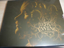 JR Ewing - Maelstrom  CD   NEU