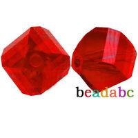 100pcs 4mm Helix 5020 Austria Crystal Beads For Bracelets Pick Color  Charm DIY