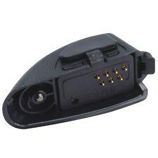 AT328 Adaptor