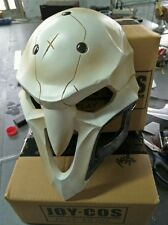 Overwatch Reaper OW cosplay Reaper Mask helmet Cosplay Cos Props mens mask