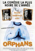 Orphans - DVD Neuf sous blister