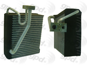 New Evaporator Global Parts Distributors 4711397