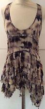 AllSaints Women's Round Neck Dresses
