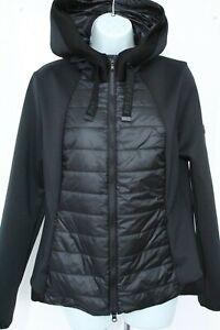 Pikeur Ivori Functional Jacket, Womens Jacket UK Size L
