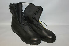 Belleville 300 TRP ST Boots NEW Black Steel Toe Size 14 R