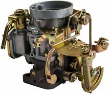 Carburetor Carb For Nissan Cabstar / Datsun Pick Up / Nissan Homer /Caravan 1975