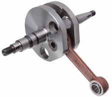 Kurbelwelle Kurbeltrieb Crankshaft passend für Simson S51 S60 S70 SR50 S53