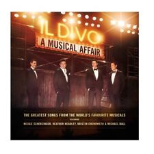 Quartet Classical Music CDs