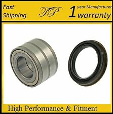 2004-2008 Ford Pickup F150 RWD Front Wheel Bearing & Seal (2WD 4x2)
