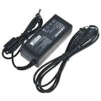 AC Adapter Charger Power For Motion Computing J3500 Rugged Tablet PC Core i5 i7