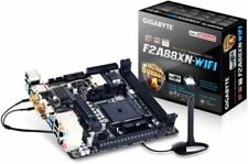 Placas base de ordenador con memoria DDR3 SDRAM USB 3.0 sin anuncio de conjunto