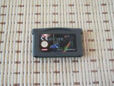 R-Type III para GameBoy Advance SP y DS Lite